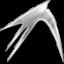 Fedora 16 LXDE Xorg keyboard layout switching